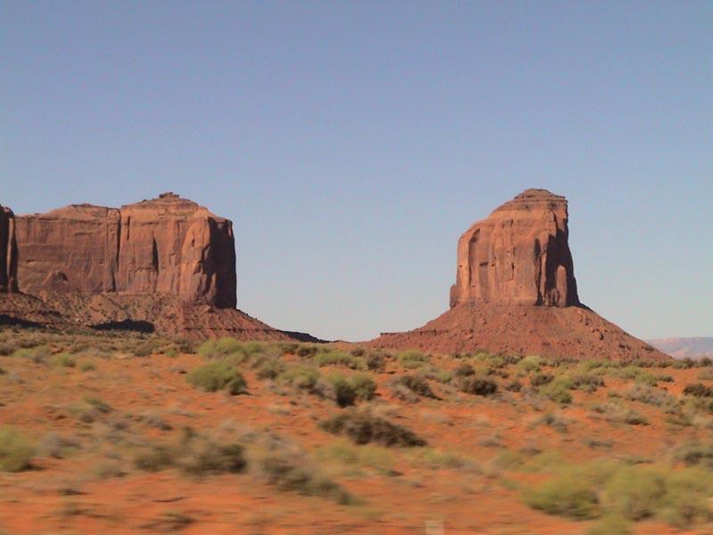 021 - 2005-07 (Jul) - Arizona