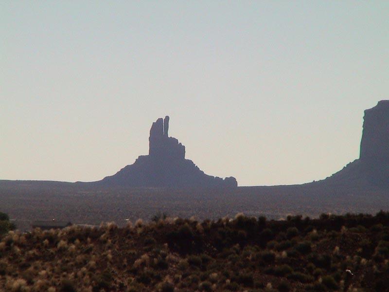 008 - 2005-07 (Jul) - Arizona