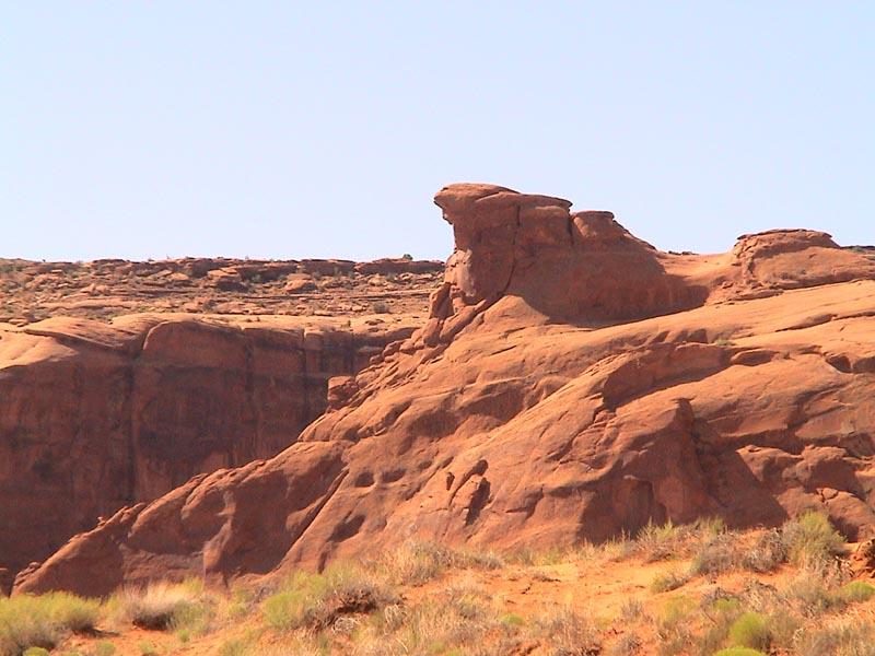 053 - 2005-07 (Jul) - Arizona