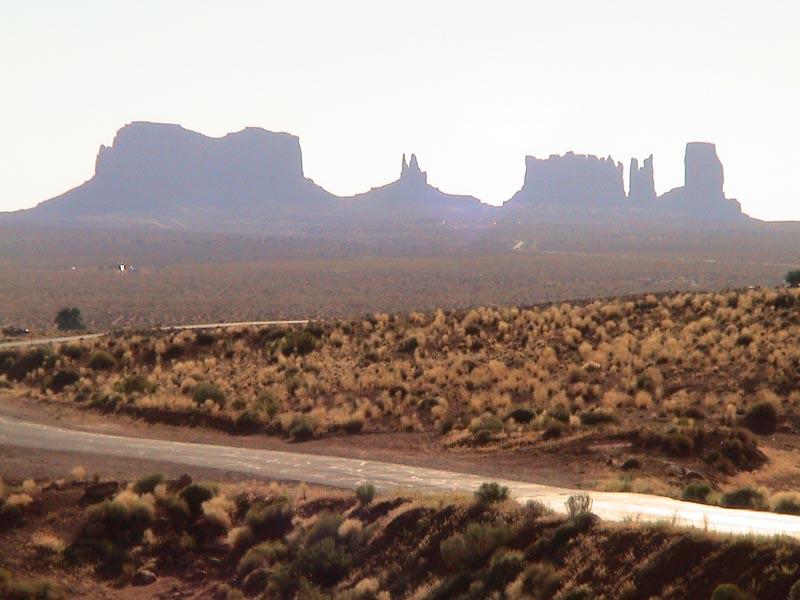 010 - 2005-07 (Jul) - Arizona