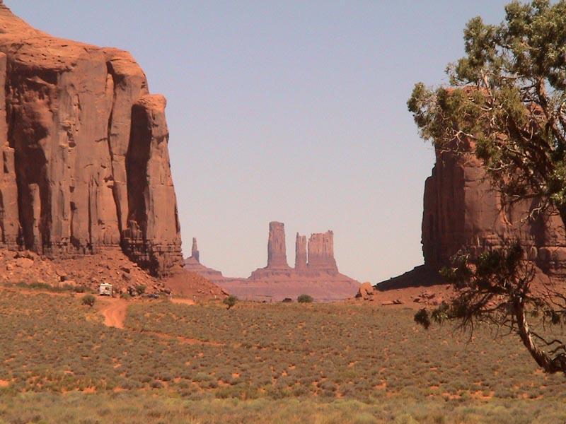 117 - 2005-07 (Jul) - Arizona
