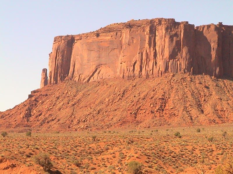 037 - 2005-07 (Jul) - Arizona