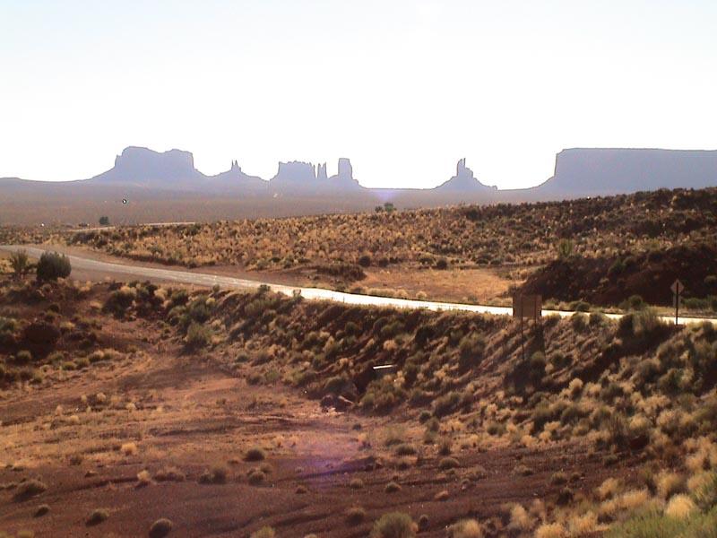 009 - 2005-07 (Jul) - Arizona