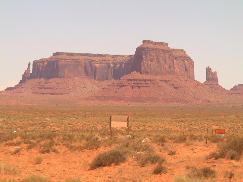148 - 2005-07 (Jul) - Arizona