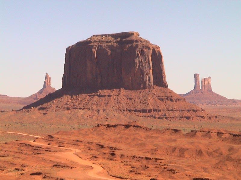 044 - 2005-07 (Jul) - Arizona