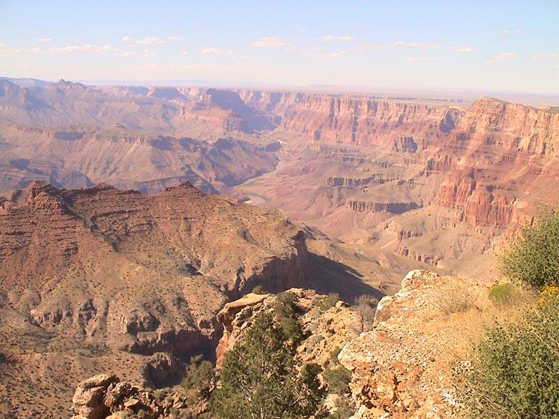 150 - 2005-07 (Jul) - Arizona