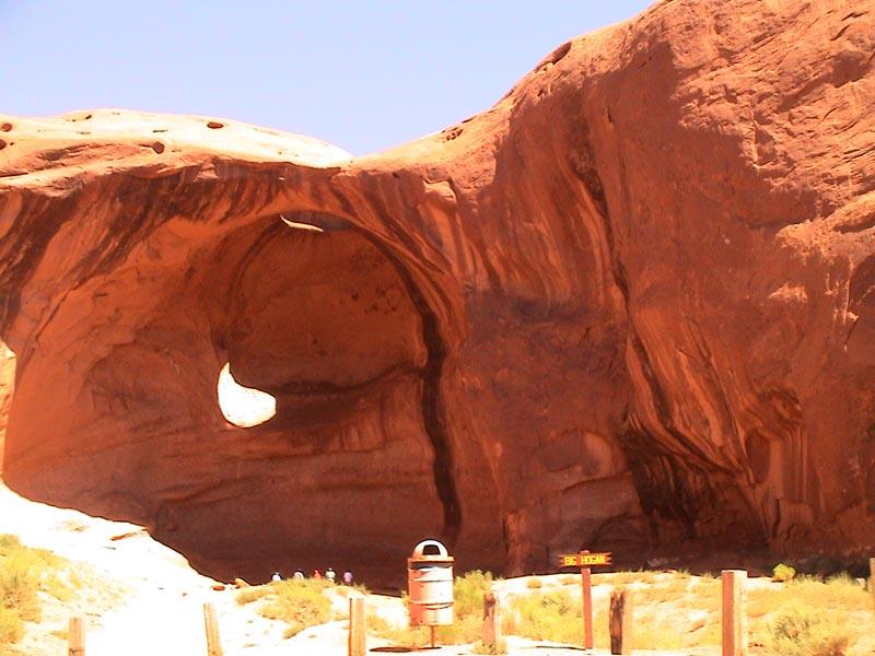 088 - 2005-07 (Jul) - Arizona