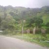 010 - Timor Leste