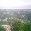 005 - Timor Leste