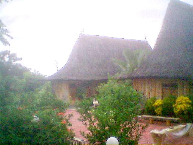 008 - Timor Leste