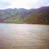 002 - Timor Leste