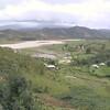 013 - Timor Leste