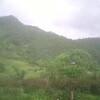 011 - Timor Leste