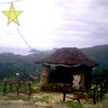 014a - Timor Leste copy