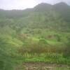 012 - Timor Leste