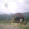 014 - Timor Leste