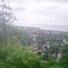 006 - Timor Leste
