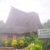 009 - Timor Leste