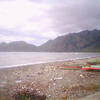 001 - Timor Leste