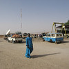 139 - <br /> Day 4 - <br /> Downtown Bilma, Last petrol and water before the Tenere desert crossing <br /> (Page 10-Image 4)