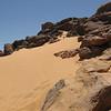 383 - <br /> Day 11 - <br /> Sandswept <br /> (Page 26-Image 8)