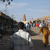 276 - <br /> Day 8 - <br /> Enroute to the Agadez market <br /> (Page 19-Image 6)