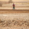 246 - <br /> Day 7 - <br /> The soil becomes ALMOST farm-able near Agadez <br /> (Page 17-Image 6)