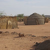 307 - <br /> Day 9 - <br /> Local family settlement outside of Agadez <br /> (Page 21-Image 7)