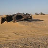 431 - <br /> Day 12 - <br /> The Algerian auto graveyard <br /> (Page 29-Image 11)