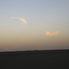 439 - <br /> Day 12 - <br /> Our last sunset in the desert <br /> (Page 30-Image 4)