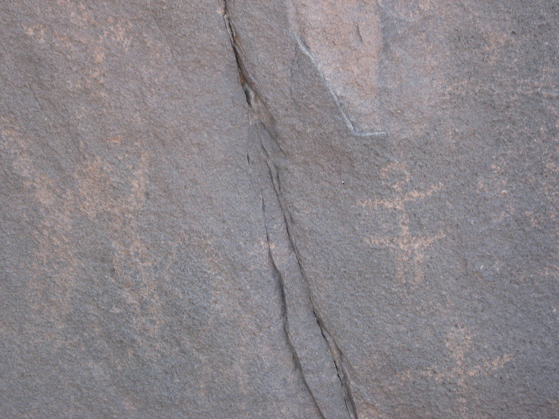 361 - <br /> Day 10 - <br /> Ancient rock art  <br /> (Page 25-Image 1)