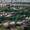 0995 - 2007-07-16-17 - Kabul