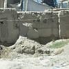 1004 - 2007-07-16-17 - Kabul