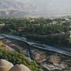 0994 - 2007-07-16-17 - Kabul