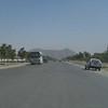 0999 - 2007-07-16-17 - Kabul
