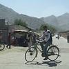 1001 - 2007-07-16-17 - Kabul