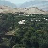 0996 - 2007-07-16-17 - Kabul