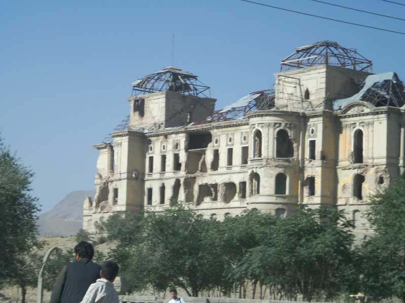 0967 - 2007-07-16-17 - Kabul