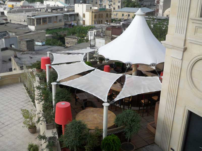0409 - 2007-07-11-12 - Azerbaijan (Sultan Inn Baku)