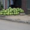 0428 - 2007-07-11-12 - Azerbaijan