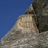 0439 - 2007-07-11-12 - Azerbaijan (Gobustan)