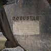 0434 - 2007-07-11-12 - Azerbaijan (Gobustan)