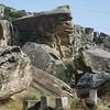 0436 - 2007-07-11-12 - Azerbaijan (Gobustan)