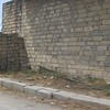 0425 - 2007-07-11-12 - Azerbaijan