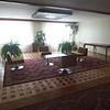 0125 - 2007-07-08-09 - Belarus (Minsk)