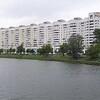 0141 - 2007-07-08-09 - Belarus (Minsk)