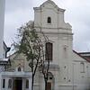 0148 - 2007-07-08-09 - Belarus (Minsk)
