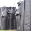 0137 - 2007-07-08-09 - Belarus (Minsk)