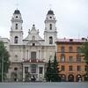 0145 - 2007-07-08-09 - Belarus (Minsk)