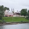 0140 - 2007-07-08-09 - Belarus (Minsk)